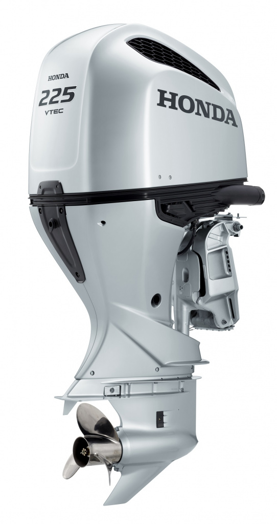 BF225 Outboard.jpg